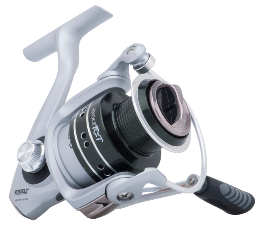 Mitchell Avocet RZT 500UL Spinning Reel