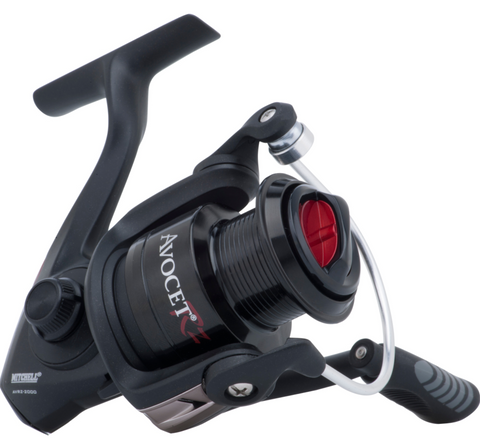 Mitchell Avocet RZ 4000 Spinning Reel