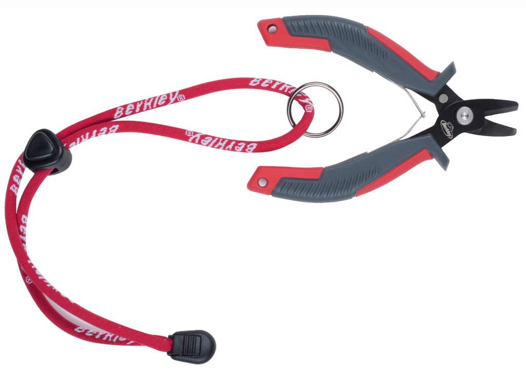 Berkley XCD Superline Cutters | 4.5""
