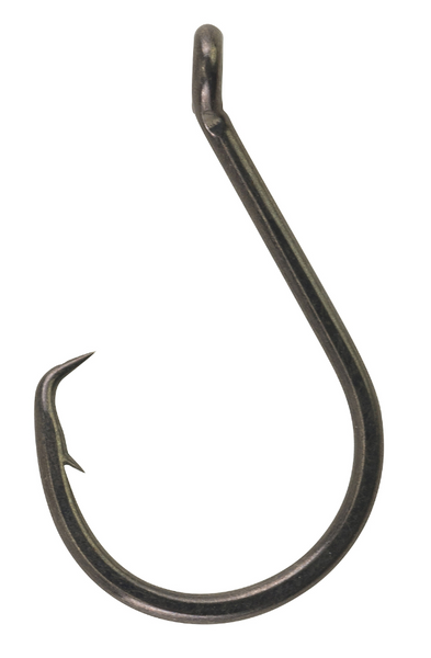 Berkley Fusion19 Circle Hooks