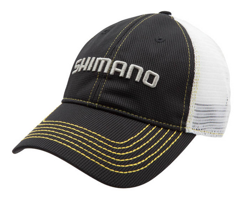 Shimano Fishing Line Cap