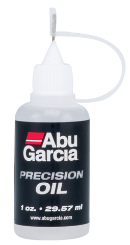 Abu Garcia Reel Oil | 1 oz.