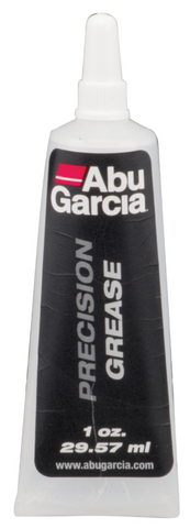 Abu Garcia Reel Grease | 1 oz.