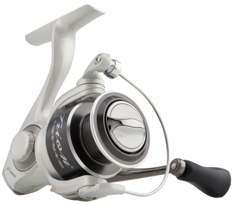 Pflueger Trion Spinning Reel | 20