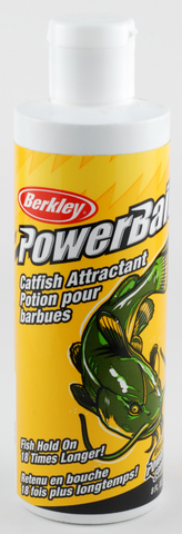 Powerbait Attractant | 8 oz.