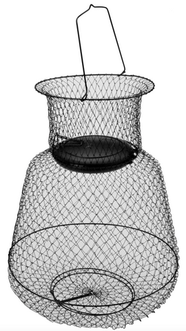 Berkley Floating Wire Basket | 15 in