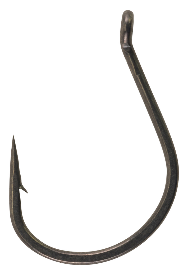 Berkley Fusion19 Finesse Wide Gap Hooks