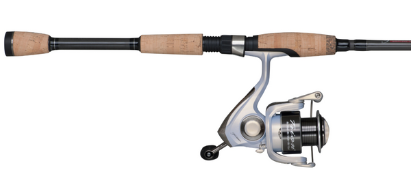 Pflueger Trion Spinning Combo | 7 | M | 1 pcs