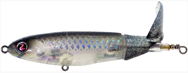 River2Sea Whopper Plopper 90