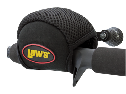 Lew's Baitcast Reel Speed Cover