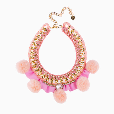 Sugar Luxury Necklace