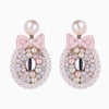 Charming Princess Earrings
