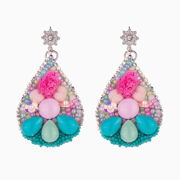 Delicious Jelly Kingdom Earrings