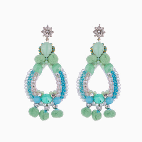 Sugar Luxury Earrings