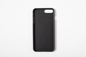 Phone Case - iPhone 7 Plus / 8 Plus - Deep Blue
