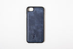 Phone Case - iPhone 7-8 Deep Blue