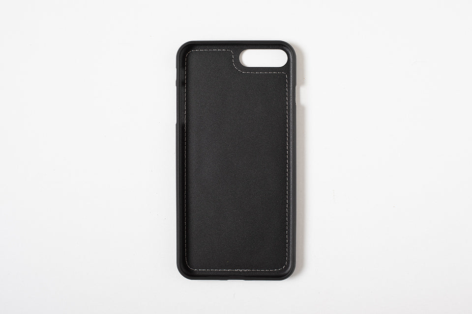Phone Case - iPhone 7 Plus / 8 Plus - Gri