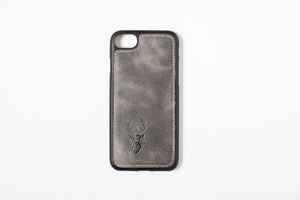 Phone Case - iPhone 7-8-SE 2020 Gri