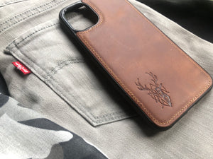 Phone Case - iPhone 11 Taba