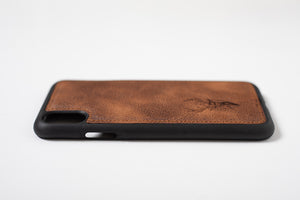 Phone Case - iPhone XS MAX Taba