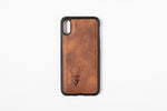 Phone Case - iPhone X Taba