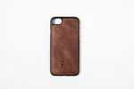 Phone Case - iPhone 7-8-SE 2020 Taba