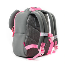 36% OFF - LIMITED TIME OFFER - 3D Anti-Lost Children Backpack