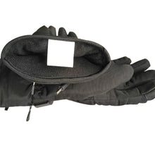 Battery Powered Thermal Heated Gloves - 3 Heating Levels