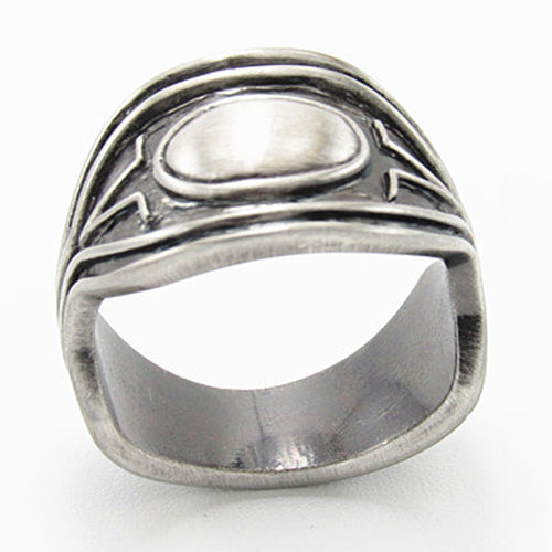 Black Panther T'Challa Ring