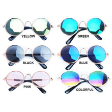 33% OFF - LIMITED TIME OFFER - Small Pet Fashion Sunglasses