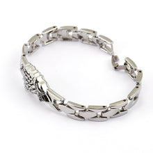 Game of Thrones Stark Bracelet
