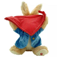 25% OFF - LIMITED TIME OFFER - 30cm Intereractive Peek-a-Boo Plush Toy
