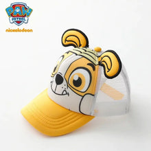 42% OFF - LIMITED TIME OFFER - Paw Patrol 3D Ears Cap