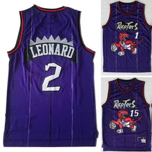 20% OFF - LIMITED TIME OFFER - Raptors  Basketball Purple Jersey