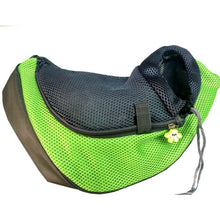 33% OFF - LIMITED TIME OFFER - Small Pet Carrier Shoulder Bag
