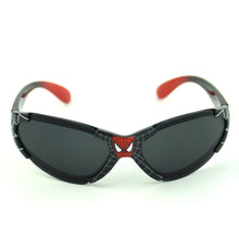 25% OFF - LIMITED TIME OFFER - Spider Design Kid's Sunglasses
