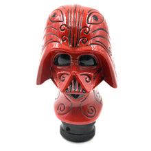 Star Wars Darth Vader Shifter Knob