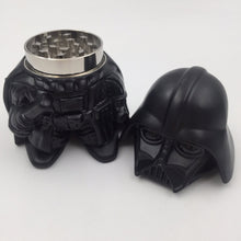 25% OFF - LIMITED TIME OFFER - Star Wars Darth Vader Grinder