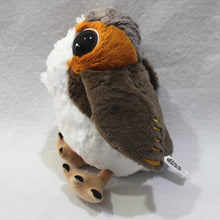 Star Wars Porg Plush - 18cm, 26cm or 50cm