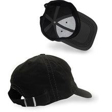 Rolling Stones | Vintage Licks Baseball Hat
