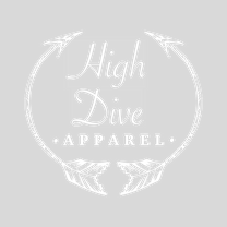High Dive Apparel