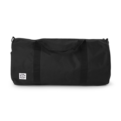 High Dive Duffel Bag