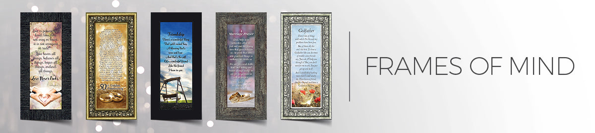 Crossroads Home Decor Inspire Encourage Connect
