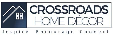 Crossroads Home Decor