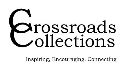 Crossroads Collections