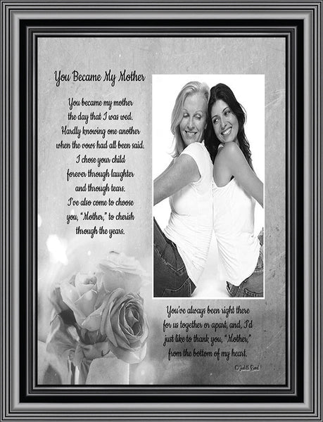 5x7 Picture Frame, for Tabletop or Wall Display