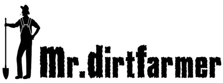 Mr. Dirtfarmer