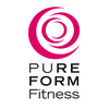 pure form fitness
