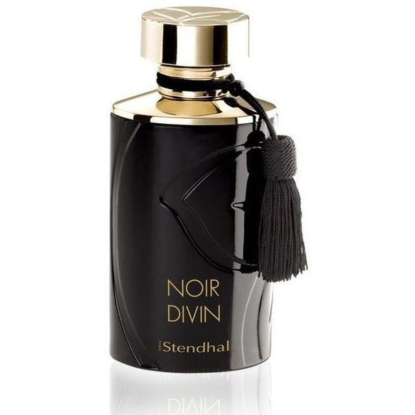 STENDHAL Noir Divin for Women