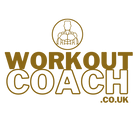 Workout Coach